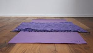 priveles-yoga