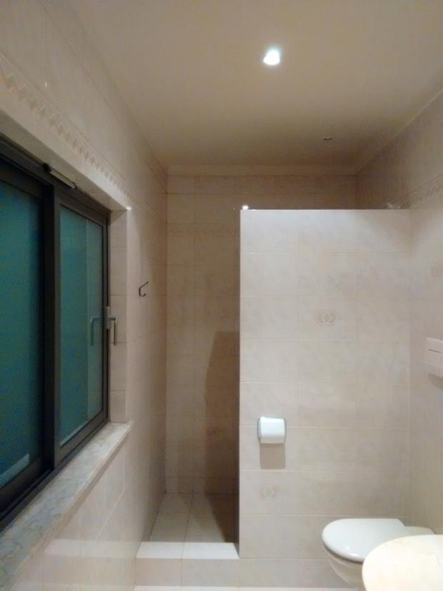 1 vd badkamers