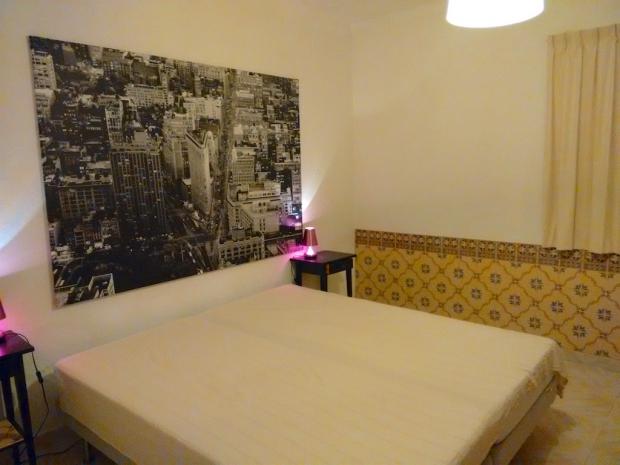 slaapkamer (1)