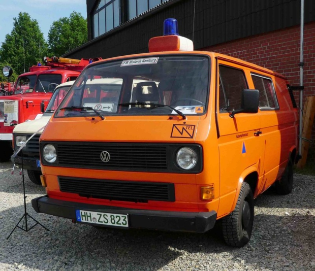 vw-t3-katastrophenschutzfahrzeug-145878